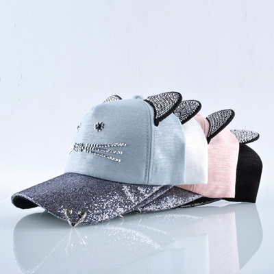 eeb68aa0a16 Qoo10 - online TQMSMY Rhines   Fashion Accessories