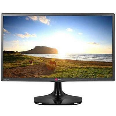 Qoo10 - [OPEN BOX SALE] LG 34UM56 IPS 21:9 Cineview 34 inch Full HD