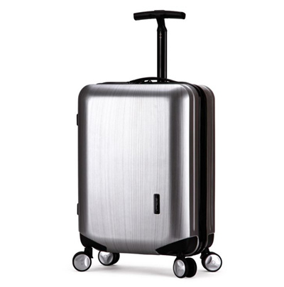 b50a5993a0b7  Opening Memorial ☆ 2 size suitcase  Free shipping suitcase   airplane    travel  . prev next