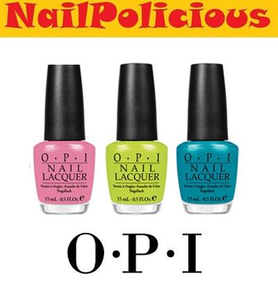 Lowest Price Full Range Bester 100 Authentic Opi Nail Polish China Glaze Seche