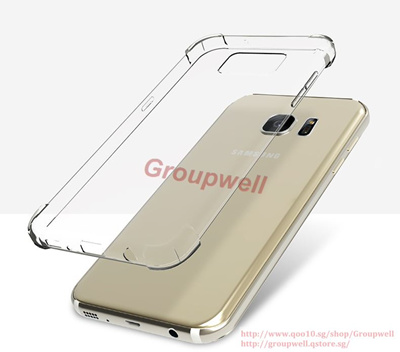 new product d8e3a 7cd5c Oppo A73/A83 Shockproof Jelly Case 22648