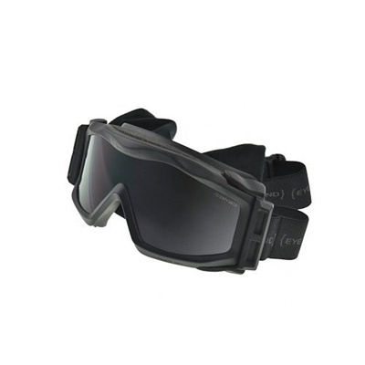 8f89a9b2e6 Qoo10 - Optx 20 20 Eyedefend US Armor Safety Military Ballistic Goggles  with R...   Household   Bedd.