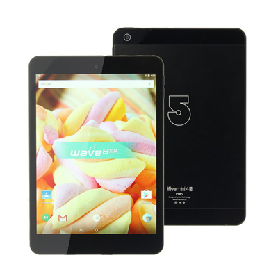 Original Box FNF Ifive Mini 4S 32G RK3288 Quad Core 7 9 Inch Android 6 0  Tablet