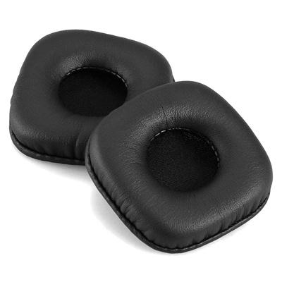 58b85ae2b22 Qoo10 - Original Ear Pads Cushion Earpads for Marshall Major Stereo  Headphones   Mobile Accessories