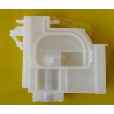 Original Epson Ink Damper/Adapter Assy L1300 L1455 L1800 1620879
