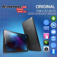 Lenovo Tab 2 A7-30 Image