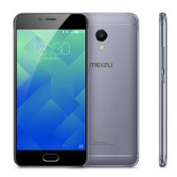 Meizu M5 Note Image
