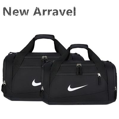 92420447d39f Qoo10 - Handbags   Men s Bags   Shoes