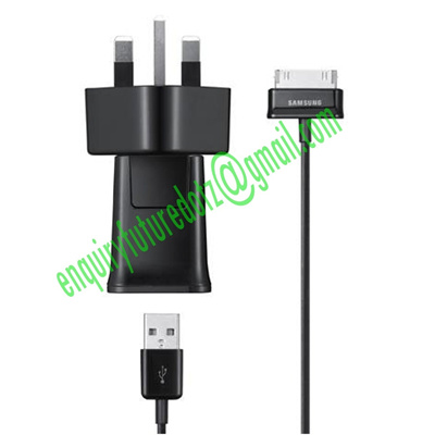 Qoo10 - Note S4 Charge Sync : Mobile Accessories