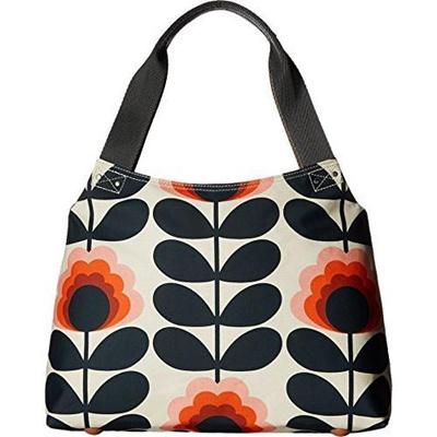 Qoo10 Orla Kiely Accessories Handbags Direct From Usa
