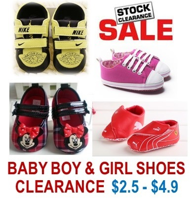 Baby Boy Shoes For Sale Philippines