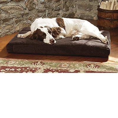 Qoo10 - (Orvis)/Pet Supplies/Beds Furniture/DIRECT FROM USA