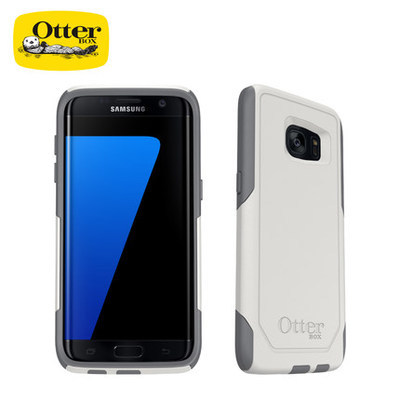 quality design d029d 72717 Otterbox caseOtterbox Computer Series / Defender Series Case Casing Cover  For Samsung Galaxy S7/S7 Edge