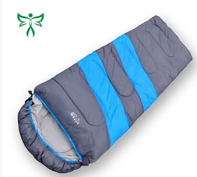 Outdoor Camping Sleeping Bag Office Lunch Break To Keep Warm In Winter Driving