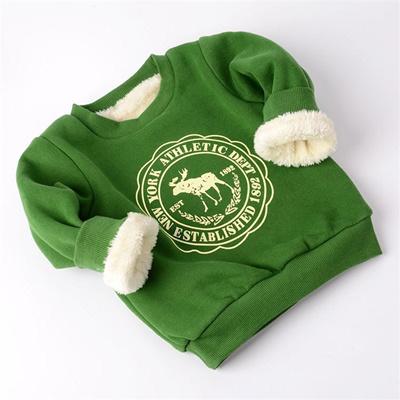 f31af5f1e Qoo10 - outlet BibiCola Baby Boy Girls winter Jacket Boys Autumn ...