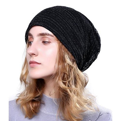 e485cafcbcc Qoo10 - (Owlgift) Accessories Hats DIRECT FROM USA Slouchy Lightweight Surf  Be...   Fashion Accessor.