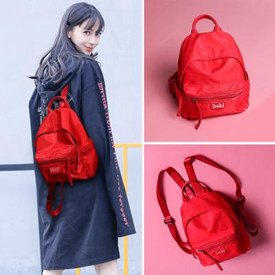 482d3e2af1 Qoo10 - backpack   Bag   Wallet