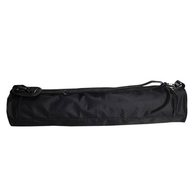 Buy Cheap Outlife 73 X 13cm Yoga Mats Bag Oxford Cloth Strap Exercise Gym Fitness Pilates Yoga Mat Bag Carrier Backpack Bags Ropa De Hombre