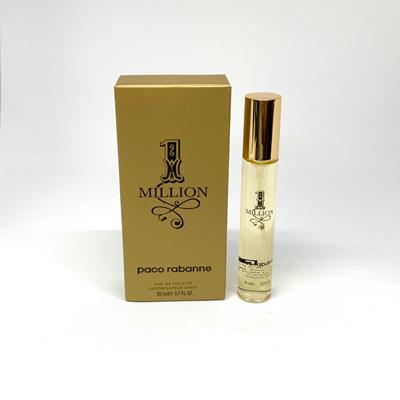One Luxury Beauty Qoo10 Luxury MillionPerfumeamp; Qoo10 One MillionPerfumeamp; qpUSzMV