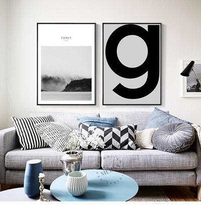 Amazing Qoo10 Painting Furniture Deco Download Free Architecture Designs Pendunizatbritishbridgeorg