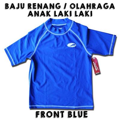 Qoo10 baju renang Pakaian Anak