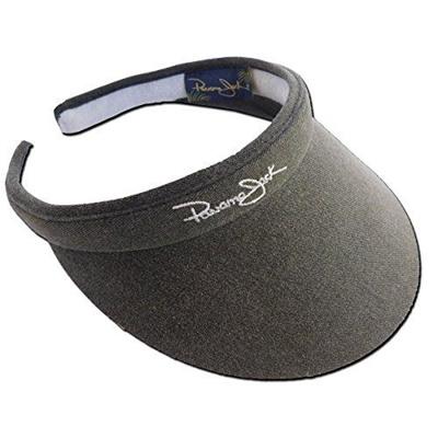 d8131adf237 Qoo10 - (Panama Jack) Accessories Hats DIRECT FROM USA Panama Jack ...