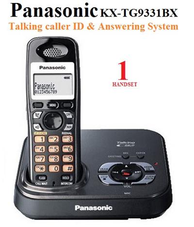 Qoo10 - Panasonic Phones : Small Appliances