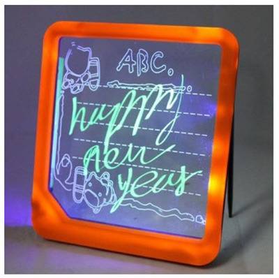 Papan Tulis Led Writing Advertising Board Light Message Nyala Lampu FAS  SJA3247238479 sj006 qty004 b5fd3c29e1