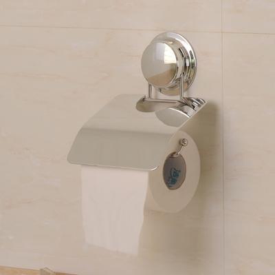 Qoo10 Paper Towel Holder Bathroom