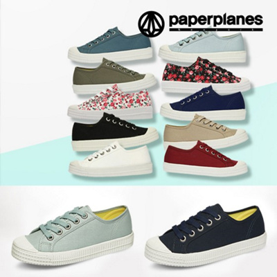 5a3e36cf85ab  PaperPlanes women Sneakers PP1350 korea no.1 shoes brand  Girlfriend gifts