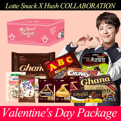 Картинки по запросу valentines day in korea