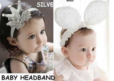 6e23a2dc4c05 Qoo10 - babyheadband3   Baby   Maternity