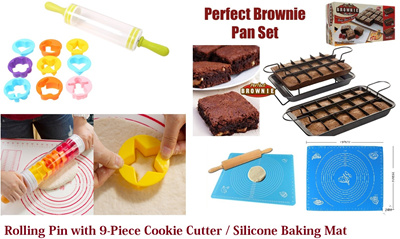 Qoo10 kitchen baking cake kitchen dining for Perfect kitchen equipment