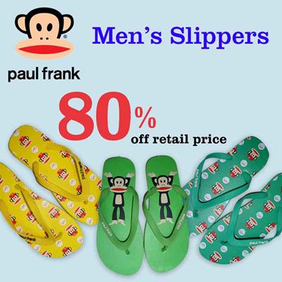8dec2438a35 Qoo10 - PF78001 2   Men s Bags   Shoes