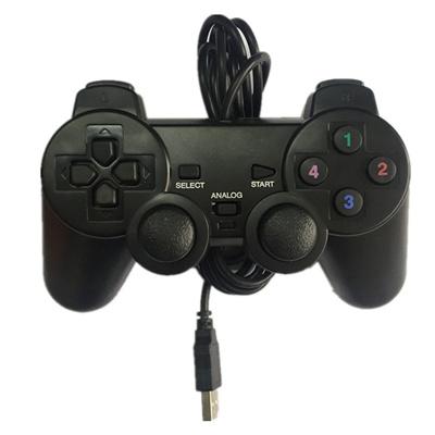 Qoo10 - PC Game Controller : Computer & Game