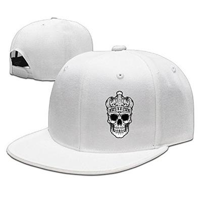 853b78ea9e3a8 Qoo10 - (PengLebaseballcaps) Pengle Hats Gary King trucker Hats Character  Desi...   Kids Fashion