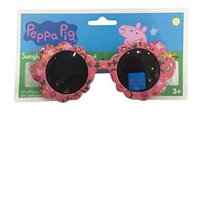 Qoo10 Peppa Pig Accessories Eyewear Direct From Usa Peppa Pig