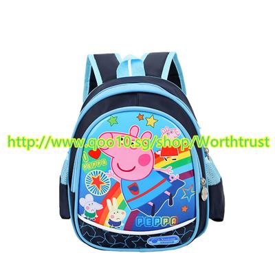 Qoo10 - School Bags   Kids Fashion 4b9a29d6c2281