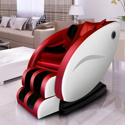 99aa89d9ff0 Massage Chair KD-330 Full Body Massage Sofa Chair   Recliner   Massager