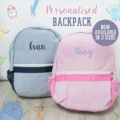 Qoo10 - Kids Backpack   Bag   Wallet a030e6d25b58a