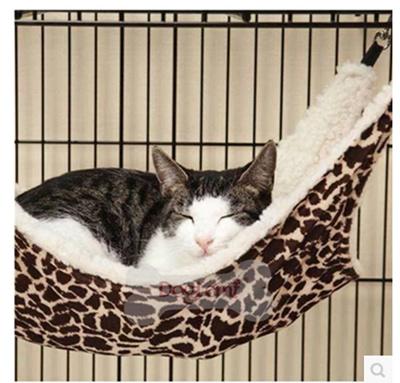cat  dog hammock cat house sunny seat  cat hammock   qoo10   pet station  cat  dog hammock cat house sunny seat  cat      rh   qoo10 sg