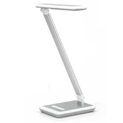 Philips Eyecare 71570 Blade 2 Led Stand Light Desk Lamp 1480lux