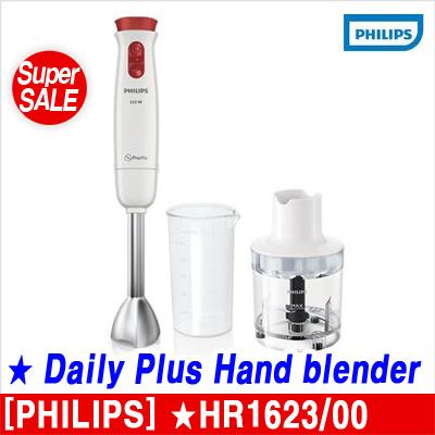 Qoo10 Philipshr162300 Small Appliances