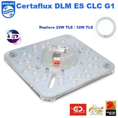 buy popular efd3a a1128 Qoo10 - Philips DLM ES : Furniture & Deco