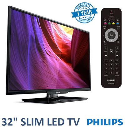 Philips TV. Discover the full range | Philips
