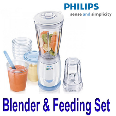 Philips Food Processor Canada