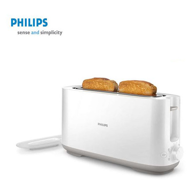 toaster machine detail product hamburger burger batch bun buy
