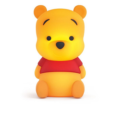 Qoo10 Philips Disney Winnie The Pooh Childrens Guided