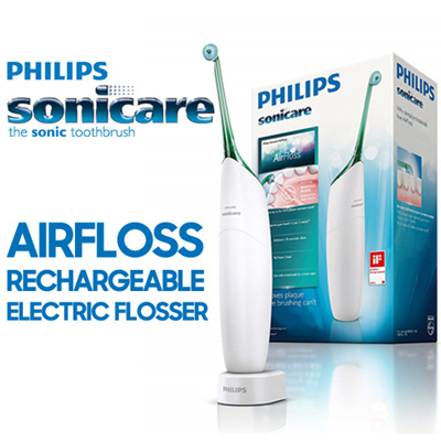 Qoo10 philips sonicare airfloss rechargeable hx8211 water floss philips sonicare airfloss rechargeable hx8211 water floss dental floss origin pouch gift fandeluxe Choice Image