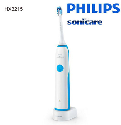 Qoo10 philips sonicare elite sonic electric toothbrush hx321508 1 philips sonicare elite sonic electric toothbrush hx321508 1 mode 1 brush head new fandeluxe Choice Image